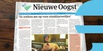 Happy-News_beeld_Nieuwe-Oogst_krant