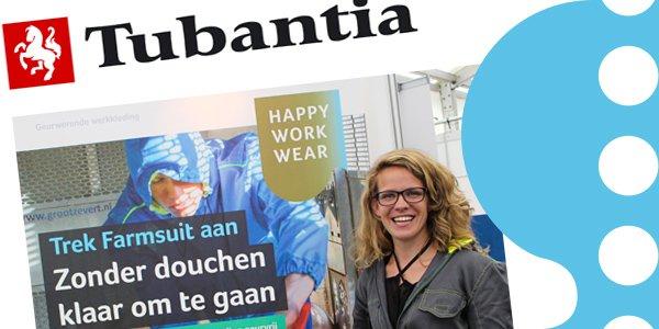 Happy-News_beeld_Tubantia